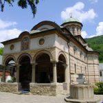 Gite di due giorni in Romania, nelle città medievali