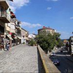 Viaggia privata a Veliko Tarnovo
