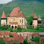 2 Days Private Trip in Romania 4 Cities