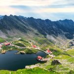 Private Trip in Romania with Transfagarasan Road Trip 2 Days